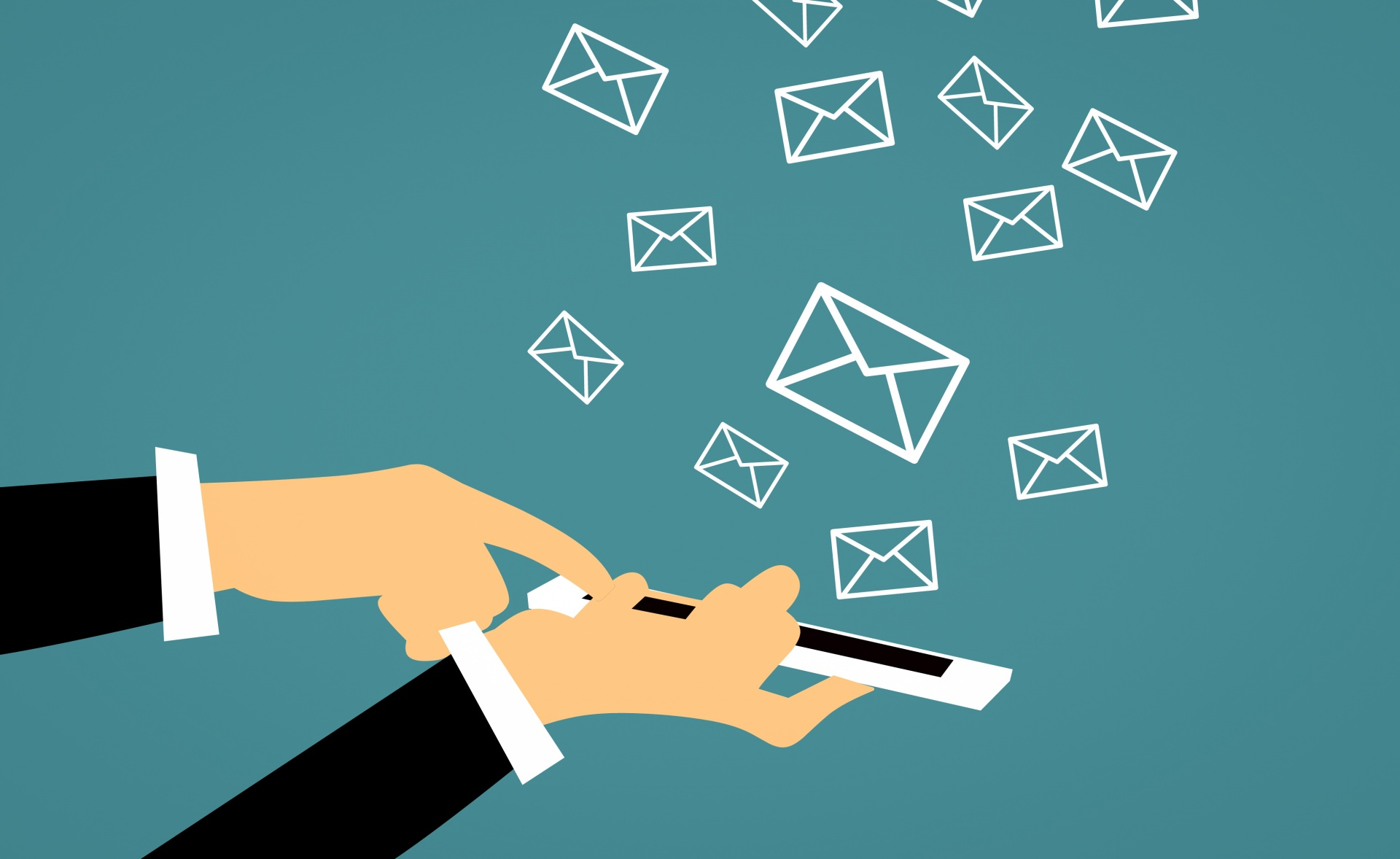 small business email marketing campaign tools